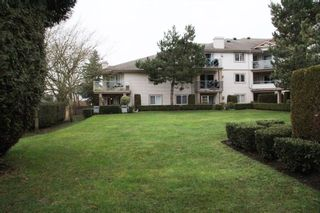"""Photo 17: 305 22150 48 Avenue in Langley: Murrayville Condo for sale in """"Eaglecrest"""" : MLS®# R2149684"""