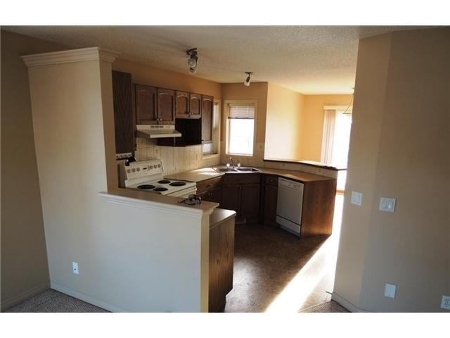 Photo 3: Photos: 121 West Lakeview Crescent: Chestermere Residential Detached Single Family for sale : MLS®# C3549761