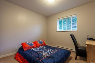Photo 21: 4 1340 Creekside Way in : CR Campbell River Central Half Duplex for sale (Campbell River)  : MLS®# 860925