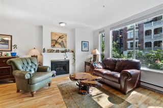 """Photo 6: 212 1230 HARO Street in Vancouver: West End VW Condo for sale in """"TWELVE THIRTY HARO"""" (Vancouver West)  : MLS®# R2574715"""