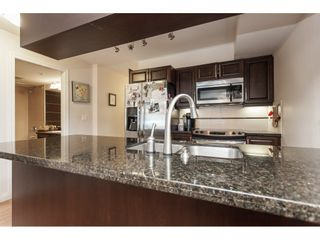 "Photo 12: 217 19939 55A Avenue in Langley: Langley City Condo for sale in ""MADISON CROSSING"" : MLS®# R2434033"