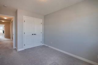 Photo 32: 51 Legacy Glen Terrace SE in Calgary: Legacy Detached for sale : MLS®# A1128087