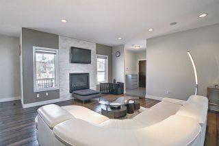 Photo 23: 6034 107A Street in Edmonton: Zone 15 House for sale : MLS®# E4239692