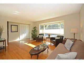 Photo 4: 1404 LAKE MICHIGAN Crescent SE in CALGARY: Lk Bonavista Downs Residential Detached Single Family for sale (Calgary)  : MLS®# C3635964