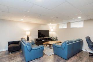 Photo 20: 388 Bronx Avenue in Winnipeg: East Kildonan Residential for sale (3D)  : MLS®# 202120689