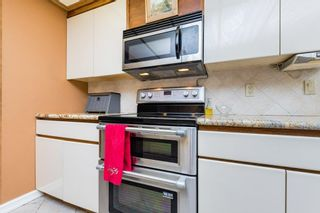 Photo 18: 9 Canterbury Court: Sherwood Park House for sale : MLS®# E4255711