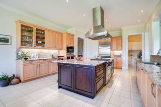 Photo 12: 15 Country Club Cres: Uxbridge Freehold for sale : MLS®# N5330230