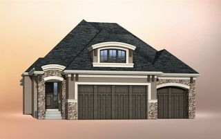 Photo 1: 212 CRANBROOK Point SE in Calgary: Cranston Detached for sale : MLS®# C4297175