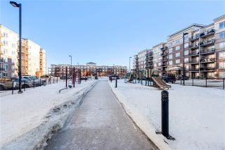 Photo 19: 209 136D SANDPIPER Road: Fort McMurray Apartment for sale : MLS®# A1143404