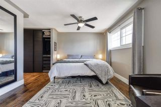 Photo 17: 13823 89 Street in Edmonton: Zone 02 House for sale : MLS®# E4242049