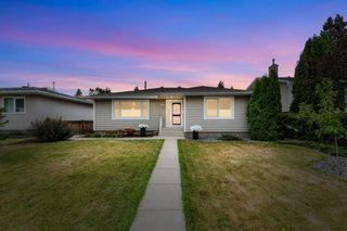 Photo 1: 3604 111A Street in Edmonton: Zone 16 House for sale : MLS®# E4255445