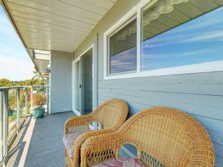 Photo 17: 402 2022 Foul Bay Rd in : Vi Jubilee Condo for sale (Victoria)  : MLS®# 878200