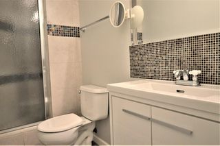 Photo 26: 7476 Springbank Way SW in Calgary: Springbank Hill Detached for sale : MLS®# A1071854