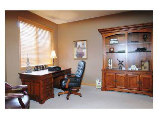 """Photo 5: 88 24185 106B Avenue in Maple Ridge: Albion 1/2 Duplex for sale in """"TRAILS EDGE"""" : MLS®# V843991"""