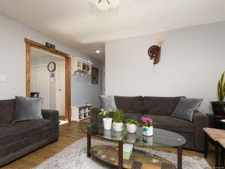 Photo 5: 3027 Metchosin Rd in : Co Hatley Park Half Duplex for sale (Colwood)  : MLS®# 873868