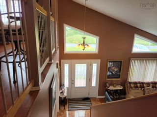 Photo 13: 3746 Connors Avenue in New Waterford: 204-New Waterford Residential for sale (Cape Breton)  : MLS®# 202116856