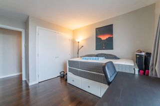 Photo 13: 1206 7063 HALL Avenue in Burnaby: Highgate Condo for sale (Burnaby South)  : MLS®# R2625599