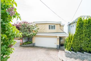 Photo 41:  in White Rock: Home for sale : MLS®# R2166390