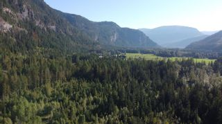 Photo 17: 2504 Cambie - Solsqua Road, in Sicamous: Vacant Land for sale : MLS®# 10241319