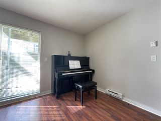 Photo 11: 9 9533 GRANVILLE Avenue in Richmond: McLennan North Townhouse for sale : MLS®# R2559142