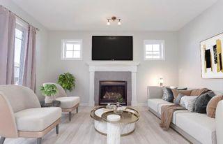 Photo 1: 138 Acacia Circle: Leduc House for sale : MLS®# E4266311