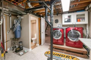 Photo 24: 131 Queensland Circle SE in Calgary: Queensland Detached for sale : MLS®# A1148253