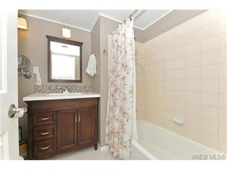 Photo 15: 204 1801 Fern St in VICTORIA: Vi Jubilee Condo for sale (Victoria)  : MLS®# 740827