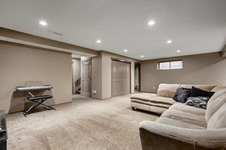 Photo 23: 72 EVEROAK Circle SW in Calgary: Evergreen Detached for sale : MLS®# C4209247