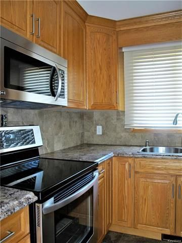 Photo 8: Photos:  in Winnipeg: North Kildonan Residential for sale (3F)  : MLS®# 1811890