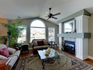 Photo 18: 20252 KENT Street in Maple Ridge: Southwest Maple Ridge House for sale : MLS®# R2098398