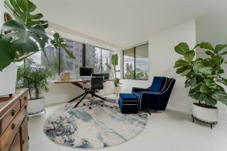 Photo 16: 403 1236 BIDWELL STREET in Vancouver: West End VW Condo for sale (Vancouver West)  : MLS®# R2480582