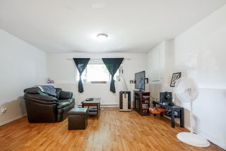 Photo 25: 2984 265A Street: House for sale in Langley: MLS®# R2604156