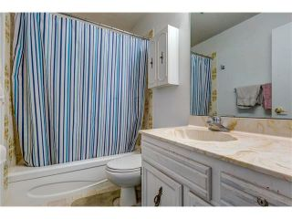 Photo 12: 5844 DALCASTLE Crescent NW in Calgary: Dalhousie House for sale : MLS®# C4053124
