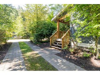"""Photo 6: 43573 RED HAWK Pass: Lindell Beach House for sale in """"The Cottages at Cultus Lake"""" (Cultus Lake)  : MLS®# R2477513"""
