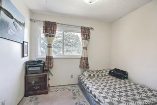 Photo 33: 38 336 Rundlehill Drive NE in Calgary: Rundle Row/Townhouse for sale : MLS®# A1088296