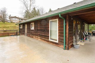 Photo 30: 2599 Maryport Ave in : CV Cumberland House for sale (Comox Valley)  : MLS®# 863190