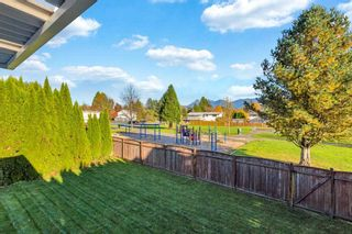 Photo 28: 8776 ASHWELL Road in Chilliwack: Chilliwack W Young-Well House for sale : MLS®# R2592011