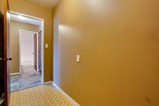 Photo 16: 303 10432 76 Avenue NW in Edmonton: Zone 15 Condo for sale : MLS®# E4262439