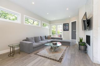 Photo 12: 1635 23 Avenue NW in Calgary: Capitol Hill Detached for sale : MLS®# A1117100