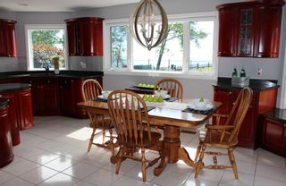 Photo 11: 71 East House Crescent in Cobourg: House for sale : MLS®# 219949