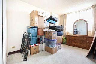 Photo 17: 1705 411 Cumberland Avenue in Winnipeg: Central Condominium for sale (9A)  : MLS®# 202114268