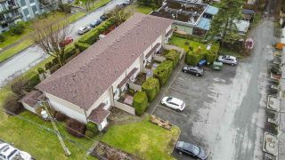 Photo 8: 5 2023 MANNING Avenue in Port Coquitlam: Glenwood PQ Townhouse for sale : MLS®# R2533571