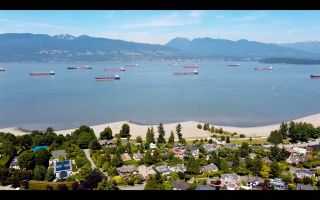 Photo 6: 4715 W 2ND Avenue in Vancouver: Point Grey House for sale (Vancouver West)  : MLS®# R2591871