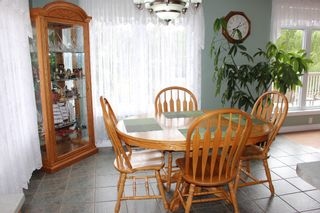 Photo 11: 309 Parkview Hills Drive in Cobourg: House for sale : MLS®# 512440066