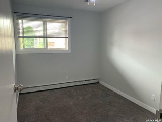 Photo 7: 1426 425 115th Street East in Saskatoon: Forest Grove Residential for sale : MLS®# SK867269