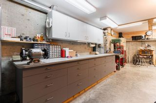 Photo 30: 2774 SECHELT Drive in North Vancouver: Blueridge NV House for sale : MLS®# R2603403