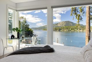 Photo 16: 10974B Madrona Dr in : NS Deep Cove House for sale (North Saanich)  : MLS®# 876689