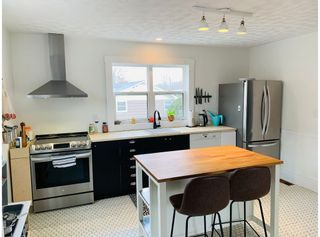Photo 3: 1270 Belcher Street in Port Williams: 404-Kings County Residential for sale (Annapolis Valley)  : MLS®# 202108373