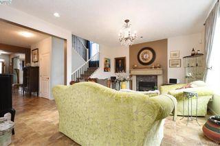 Photo 4: 2324 Demamiel Pl in SOOKE: Sk Sunriver House for sale (Sooke)  : MLS®# 804798