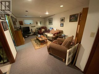 Photo 31: 408 Royal  Crescent N in Trochu: House for sale : MLS®# A1139955